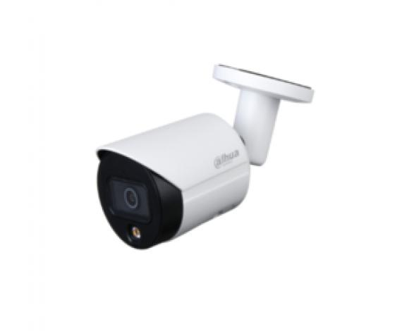 DH-IPC-HFW2239SP-SA-LED-0360B