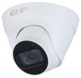EZ-IPC-T1B20P-0280B