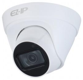EZ-IPC-T1B20P-0360B