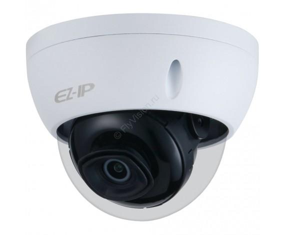 EZ-IPC-D3B20P-0360B