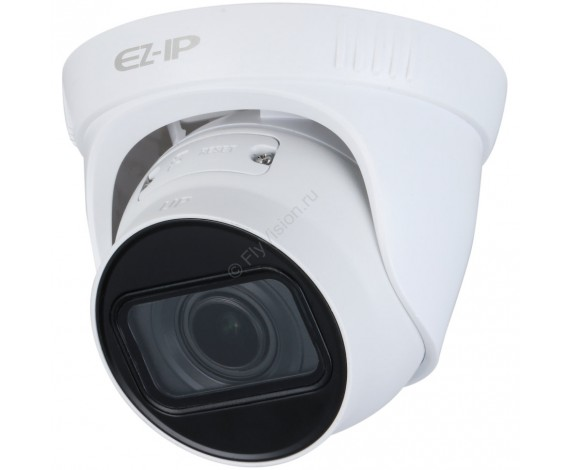 EZ-IPC-T2B20P-ZS