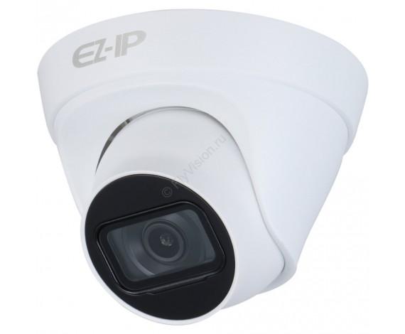 EZ-IPC-T1B41P-0360B