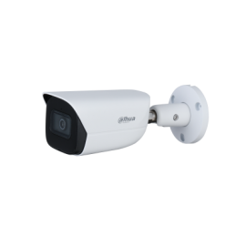 DH-HAC-HFW1409TP-A-LED-0360B
