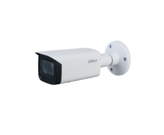 DH-HAC-HFW2249TP-I8-A-LED-0360B