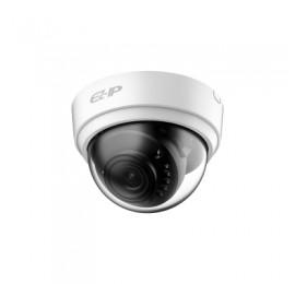 EZ-IPC-D1B20P-0280B