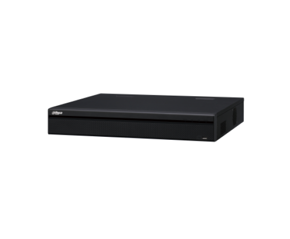 DHI-NVR2208-I