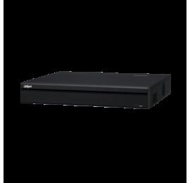 DHI-NVR4208-8P-4KS2/L
