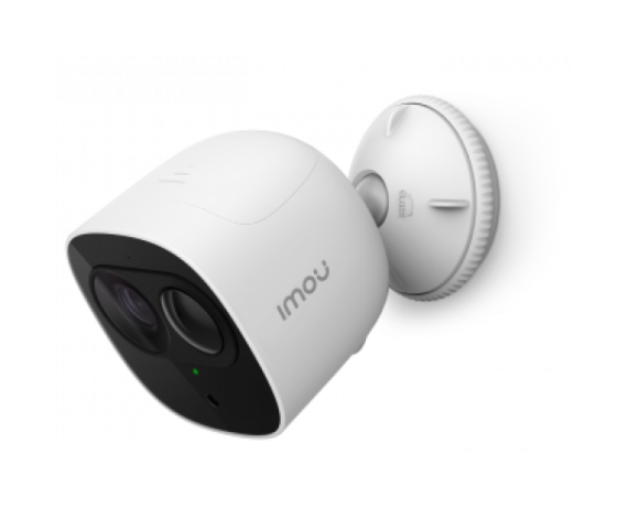 Cell Pro(Add-on Camera) IPC-B26EP-imou