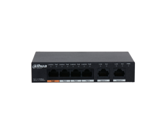 DHI-XVR5108HE-I3